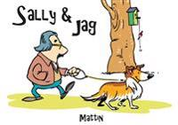 Sally & Jag