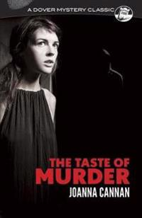 The Taste of Murder