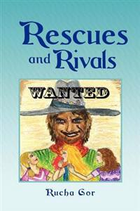 Rescues and Rivals