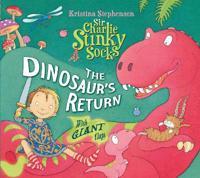 The Dinosaur's Return