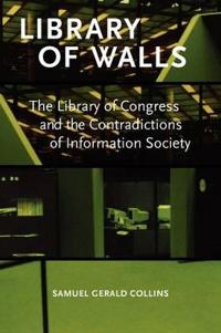 Library of Walls