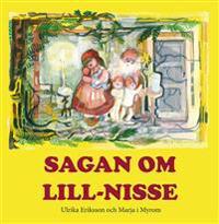 Sagan om Lill-Nisse