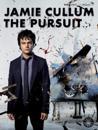 """""""The Pursuit"""""""