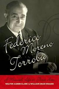 Federico Moreno Torroba
