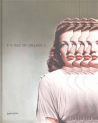 Age of Collage 2