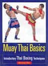 Muay Thai Basics