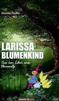 Larissa Blumenkind