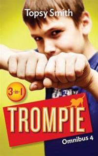 Trompie Omnibus 4