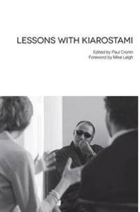 Lessons with Kiarostami