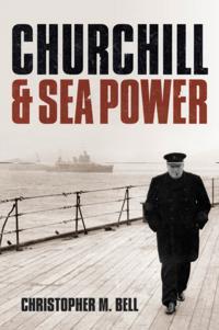 Churchill and Sea Power