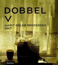 Dobbel V