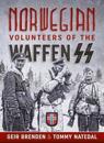Norwegian Volunteers of the Waffen SS / Die Norwegischen Freiwilligen in der Waffen-SS