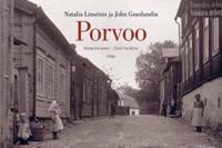 Natalia Linsénin ja John Granlundin Porvoo