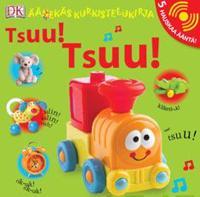 Tsuu! Tsuu!