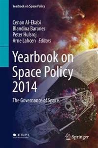 The Governance of Space