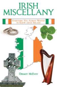 Irish Miscellany