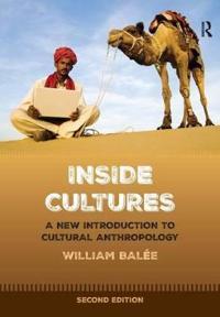 Inside Cultures
