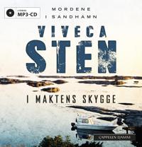 I maktens skygge - Viveca Sten | Inprintwriters.org