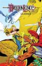 Dragonlance Classics, Volume 3