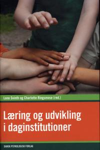 Læring og udvikling i daginstitutioner