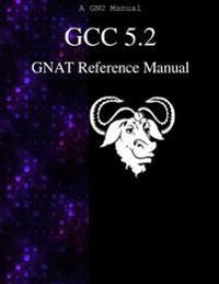 Gcc 5.2 Gnat Reference Manual