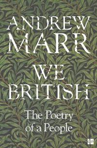 We british - the poetry of a people