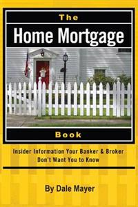 Home Mortgage Book