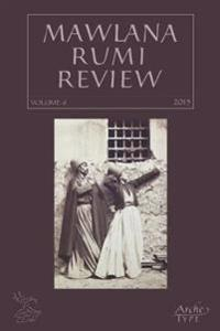 Mawlana Rumi Review