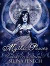 Mythic Power: An Art Collection by Selina Fenech