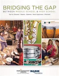 Bridging the Gap Between Middle School and High School