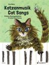 Cat Songs