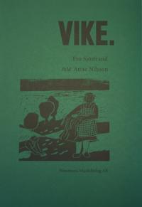 Vike.