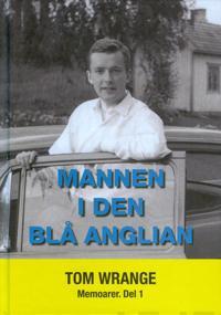 Mannen i den blå Anglian