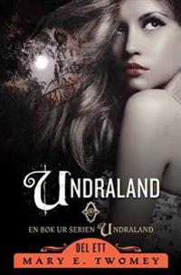 Undraland: The Swedish Translation