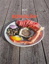 Mat i Bohuslän