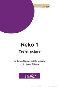 Reko 1