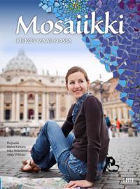 Mosaiikki (OPS16)
