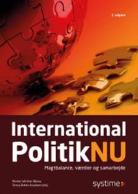 International politikNU