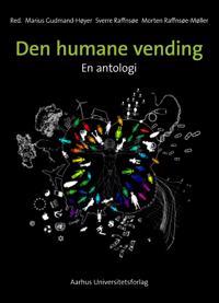 Den Humane Vending: En Antologi
