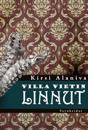 Villa Vietin linnut