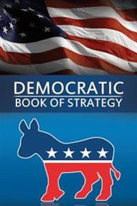 Democratic Book of Strategy