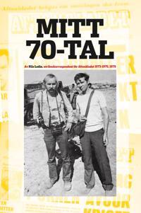 Mitt 70-tal