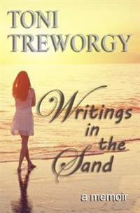 Writings in the Sand: A Memoir