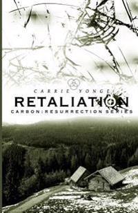 Retaliation: Carbon V