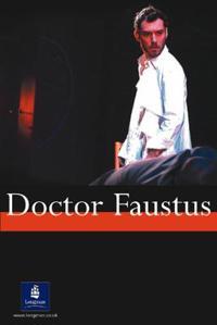 Dr faustus: a text