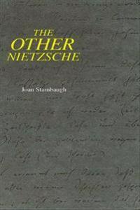The Other Nietzsche