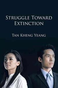Struggle Towards Extinction
