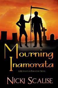 Mourning Inamorata