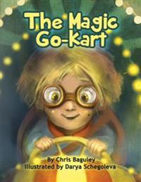 The Magic Go-Kart