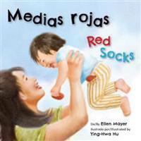 Medias Rojas (Red Socks)